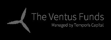 Ventus Investor Hub